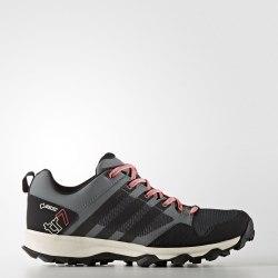 Кроссовки для активного отдыха KANADIA 7 TERREX GORE-TEX Womens Adidas S80302 (последний размер)