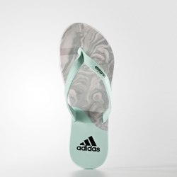 Сланцы Womens Eezay Ice Cream W Adidas S80563