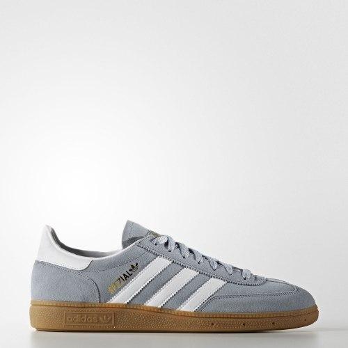 Кроссовки SPEZIAL Mens Adidas S81821 (последний размер)