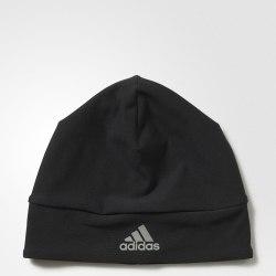 Шапка Adidas для бега R Clmlt Beanie Adidas S94132