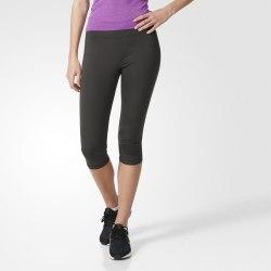 Капри Adidas Womens Sn 3 4 Ti W Adidas S94420