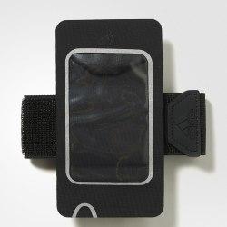 Наручный чехол R Med Armpo Cov Adidas S94459
