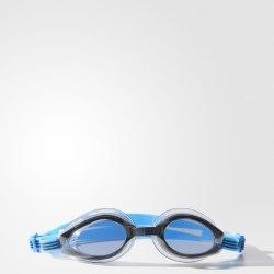 Очки для плавания AQUASTORM 1PC Adidas AJ8400