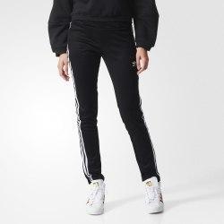 Брюки EUROPA TP Womens Adidas AJ8444