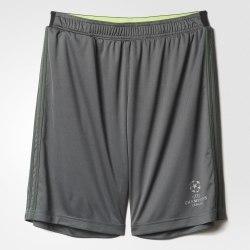 Шорты Mens Ucl Shorts Adidas AP1293