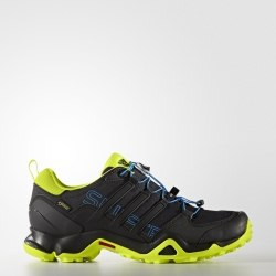 Обувь Adidas для активного отдыха Mens Terrex Swift R Gtx Adidas AQ4099