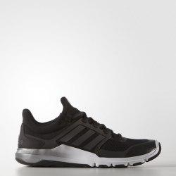 Кроссовки adipure 360.3 M Mens Adidas AQ6136