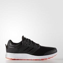 Кроссовки Adidas для тренировок Mens Galaxy 3 Trainer Adidas AQ6168