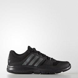 Кроссовки Adidas Gym Warrior .2 Mens Adidas AQ6214
