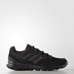 Обувь для активного отдыха Mens Tivid Adidas AQ6582 (последний размер)