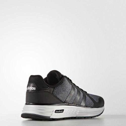 Кроссовки CLOUDFOAM FLYER Mens Adidas AW5316 (последний размер)