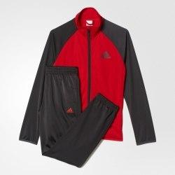 Костюм спортивный Kids Yb Ts Entry Ch Adidas AX6329