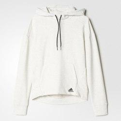 Толстовка CO FL HOODY Womens Adidas AX7537