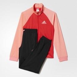 Спортивный костюм YG S ENTRY TS Womens Adidas AY5381
