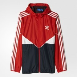 Ветровка Adidas Mens Crdo Wb Adidas AY7729