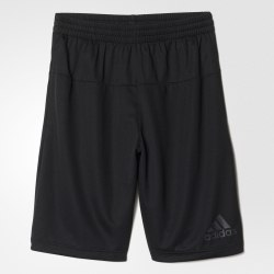 Шорты Kids Yb G Swat Short Adidas AY8151