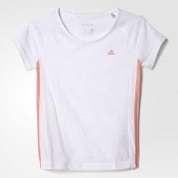 Футболка Adidas Kids Yg Ess M Tee Adidas AY8308