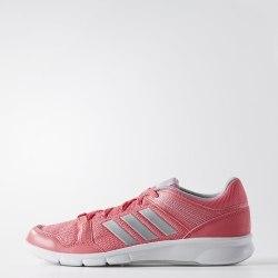 Кроссовки Niraya Womens Adidas B33399