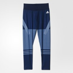 Леггинсы Womens 3s Print Tight Adidas B39665