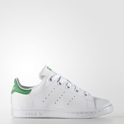 Кроссовки STAN SMITH C Kids Adidas BA8375 (последний размер)