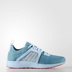 Кроссовки Kids для бега Durama K Adidas BA8441 (последний размер)
