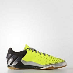 Футзалки Adidas Mens Ace 16.2 Court Adidas S31932