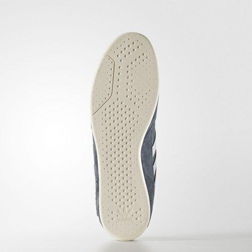 Кроссовки Porsche 360 1.0 Mens Adidas S76094 (последний размер)