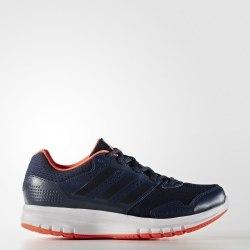 Кроссовки для бега Duramo 7 k Kids Adidas S79809 (последний размер)
