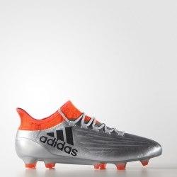 Бутсы футбольные Mens X 16.1 Fg Adidas S81939 (последний размер)