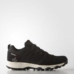 Кроссовки для активного отдыха KANADIA 7 TR GTX Mens Adidas S82877