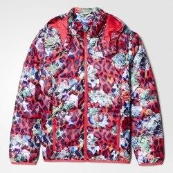 Куртка утепленная Kids J Srose Jacket Adidas S96107