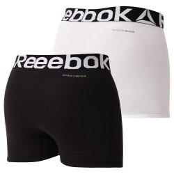 Трусы Mens (2 Пары) Secondary White Reebok AX9515 (последний размер)