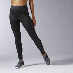 Лосины S LUX TIGHT Womens Reebok S93794