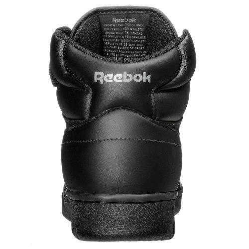 Кроссовки высокие Mens Ex-O-Fit Hi Reebok 3478