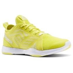 Кроссовки для тренировок Womens Cardio Inspire Low 2.0 Reebok AQ9900