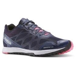 Кроссовки Reebok для тренировок Womens Crosstrain Sprint 3.0 Reebok AR2953