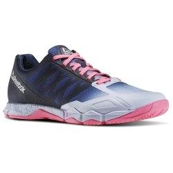 Кроссовки Reebok для тренировок Womens CrossFit® Enduro Train Reebok AR3074