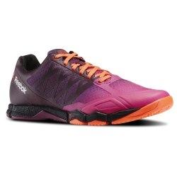 Кроссовки Reebok для тренировок Womens CrossFit® Enduro Train Reebok AR3201