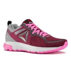 Кроссовки Reebok для бега Womens One Distance 2.0 Reebok BD2686