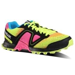 Кроссовки Reebok для бега Womens с FitFrame Reebok BD3031