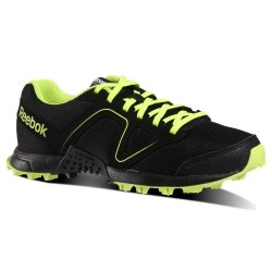 Кроссовки DIRTKICKER TRAIL II Womens Reebok BD4214