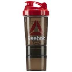 Бутылка OS SHAKER Reebok AJ6640