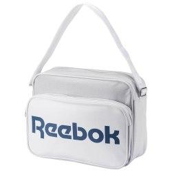 Сумка Reebok Classics Reebok AX9946