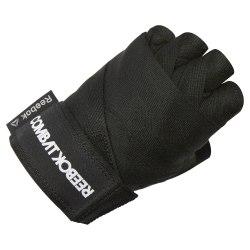 Бинты на руки для единоборств Reebok AY0154