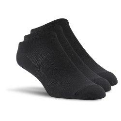 Носки Reebok Womens CrossFit® Inside – 3 пары Reebok AY0519