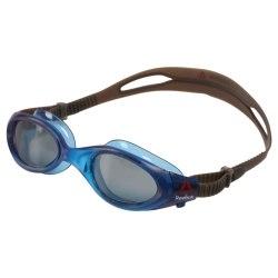 Очки Reebok для плавания Blue Haze Reebok AY0551