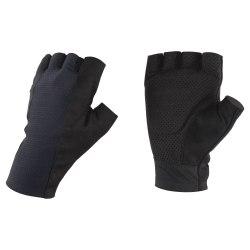 Перчатки Reebok для фитнеса ONE Series Unisex Reebok AY0589