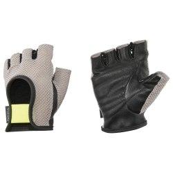 Перчатки Reebok для фитнеса Womens Coffee Reebok AZ0099