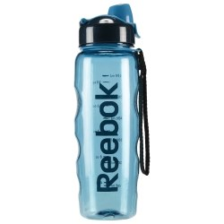 Бутылка Reebok для воды Reebok B91330