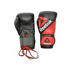 Боксерские Reebok перчатки Mens Reebok BG9378